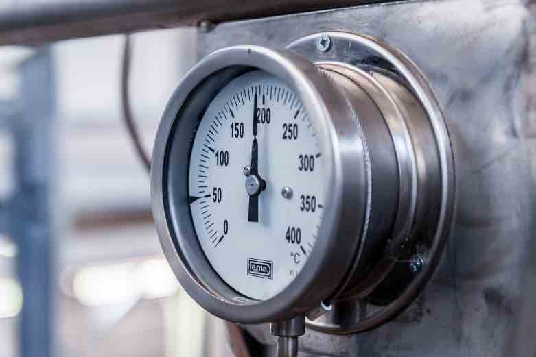 What is the Difference Between Absolute, Gauge and Differential Pressure?