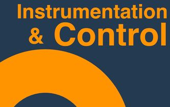 Instrumentation and Control.net