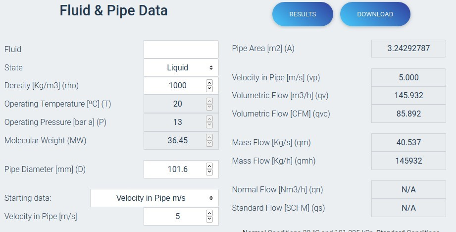 flow-rate-calculator.jpg